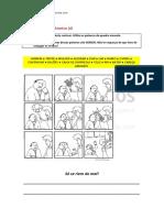 A1-homem-triste.pdf