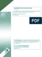 Coase-Costo Social.pdf