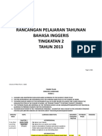 121562951-English-Yearly-lesson-Plan-Form-2.doc