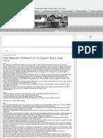 Cebu Shipyard v William G.R. No. 132607. May 5, 1999.pdf