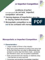 IBS at Monocomp Oligo Monopoly