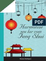 Harmonize seu lar com Feng Shui - Moema Rodriguez.pdf