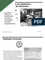 Biotecnologia Agroindustria Farmacos Alimentos -Modo de Compatibilidade