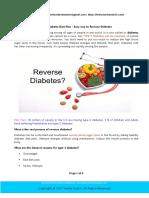 Super Diabetic Diet Plan - Easy way to Reverse Diabetes(1).pdf