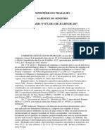 Alteração-NR12-Portaria-873-6-de-julho-de-2017
