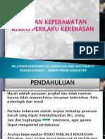 MI.4.d. Askep RPK_24 Juli 2012