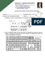 338265082 Evaluacion de Computacion