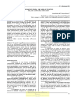3Ar5_Negre_GICF_03.pdf