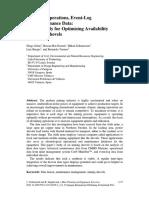 fusion data oper-mtto.pdf