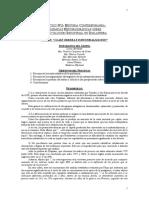 Informe Sobre El Practico 2