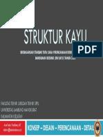 Struktur-Kayu-1