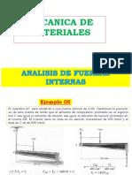 2018 Clase 04 Mecanica de Materiales (1)