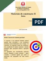 Aula 00- Deodato-apresentação -1.pdf