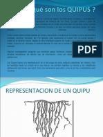 EL_QUIPU