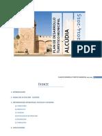 Plan Desarrollo Turistico.doc