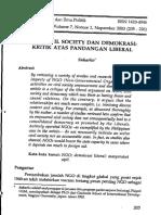 180-335-1-SM (1).pdf