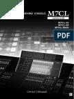 YamahaM7CL_(manual).pdf