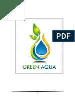 Auditoria Agua