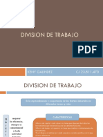 Divisiondetrabajo 150319105330 Conversion Gate01 1