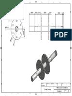 Plano Eje Central.pdf