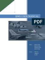 BMS-Manual.pdf