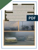 Smog 009