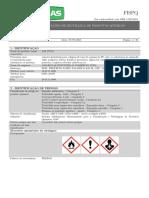 COLA AMAZONAS AM 173 M Rev02.pdf