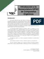 13.-IUPAC DE COMPUESTOS ORGÁNICOS.pdf