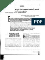 cuadro-mando-sector-asegurador.pdf