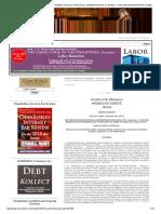 9. Roman Catholic Apostolic Administrator of Davao v. LRC and the Register of Deeds of Davao