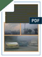 Smog 555