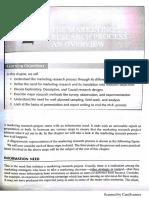 MR chapter 2.pdf
