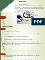 rotavirus de microbiologia.pptx