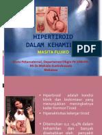 Hipertiroid-dalam-kehamilan.pdf