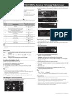 16M_DDX_SYS_FWupdate_en.pdf