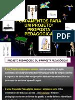 PROJETO INTEGRADO_TEORIAS E ORIENTACOES_NOV 2017.pdf