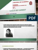 ciclo de Carnot.pptx