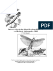 insectid.pdf