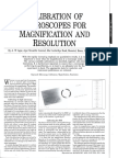 Calibration-of-Microscopes.pdf