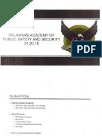 DAPSS Presentation 1 30 18
