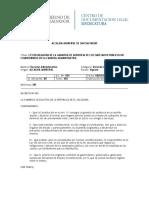 LEY REGULADORA DE LA GARANTIA DE AUDIENCIA DE LOS EMPLEADOS PUBLICOS.pdf