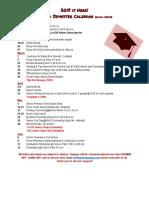 january agenda  1