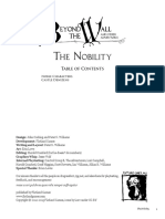 The Nobility.pdf