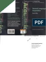 Second Language Acquisition by Rod Ellis.pdf