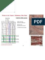 PDY_EMEA_Data (1).pdf