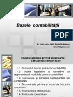 bazele-contabiltatii