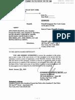 Elite Daily Paul Kim Lawsuit 2018