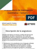 Módulo 1 - Métodos Cuantitativos (1)