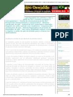 Bombeiroswaldo_ Instalações Prediais de Gás Liquefeito de Petróleo ( GLP )