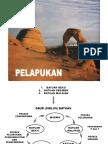 10.PELAPUKAN.pdf